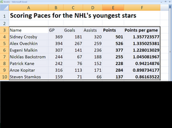 youngstars.PNG