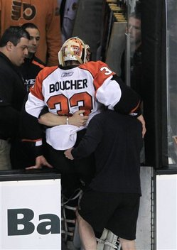 Thumbnail image for boucherinjury.jpg