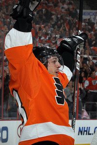 Thumbnail image for Briere.jpg