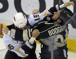Thumbnail image for boogaard.jpg