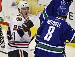 Thumbnail image for bryanbickell1.jpg