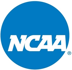 Thumbnail image for ncaa-logo.jpg