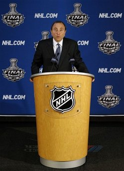 Thumbnail image for 1-bettman.jpg