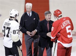 Thumbnail image for gordiehowe.jpg