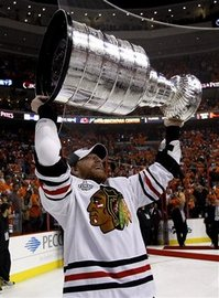 Thumbnail image for hossawiththecup.jpg