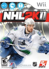 Thumbnail image for nhl2k11kesler.jpg
