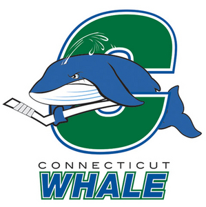 connectwhale.jpg