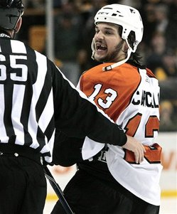 Thumbnail image for dealingwithcarcillo.jpg