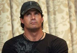 Thumbnail image for josecanseco.jpg