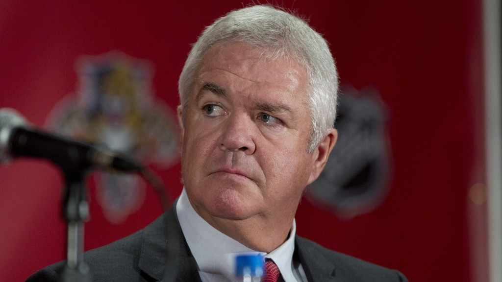 dale tallon racist comments