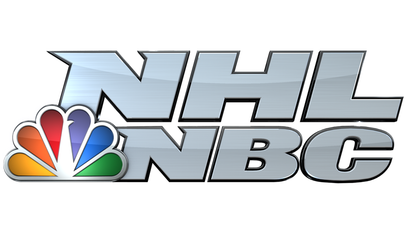 nhl nbc schedule