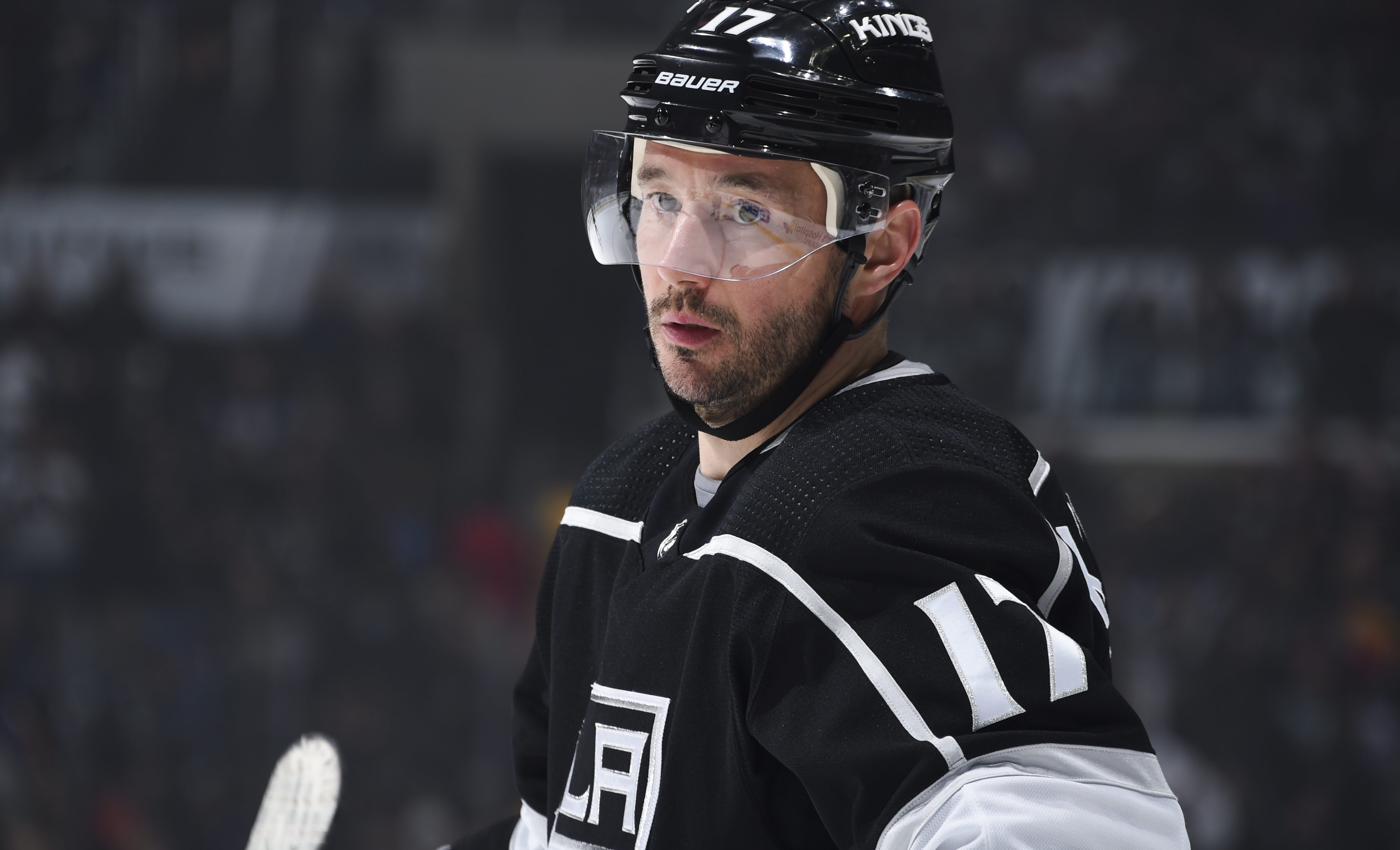 Kovalchuk placed on waivers for purposes of terminating contract