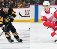 Nhl Fantasy Hockey Rust Zadina Among This Week S Best Adds
