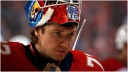 Panthers Bobrovsky