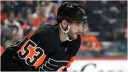 Flyers Gostisbehere out three weeks