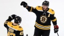 Bruins injury news Krug Krejci McAvoy Hughes