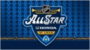 NHL All-Star Game logo livestream nbc