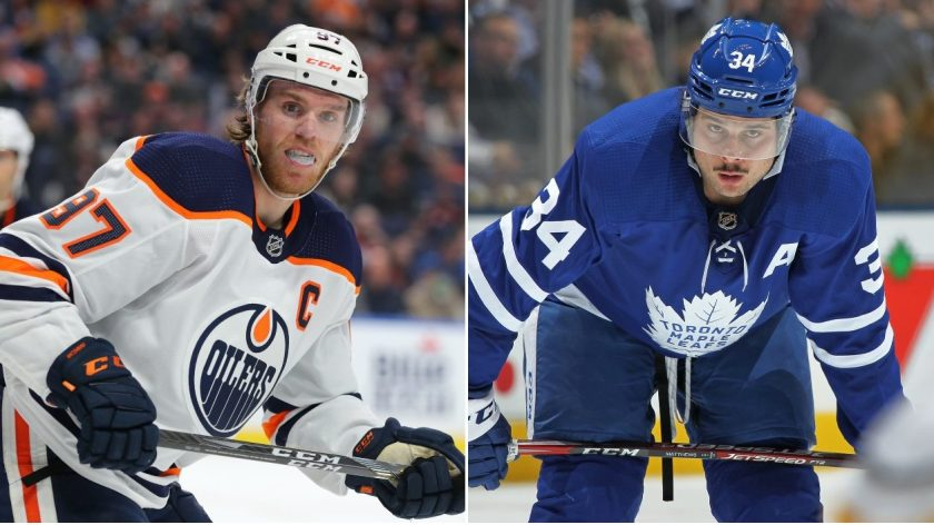 Nbcsn Livestream Oilers Vs Maple Leafs Prohockeytalk Nbc Sports