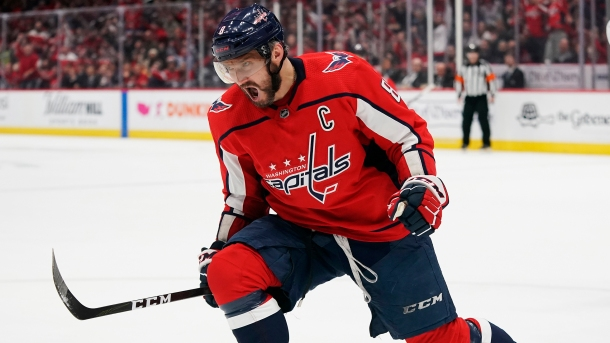 Nbcsn Livestream Capitals Vs Canadiens Prohockeytalk Nbc Sports