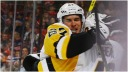 Penguins roll out new lines after trade deadline Crosby back with Sheary vs. Kings