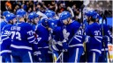 Maple Leafs Penguins preview, Panthers Atlantic third playoff spot