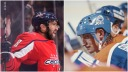 Can Ovechkin pass Gretzky at 894 goals