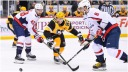 Crosby vs. Ovechkin, Capitals Penguins on NBC