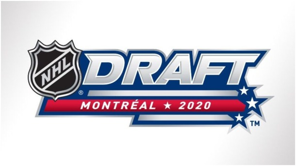 2020 NHL Draft postponed Combine Awards