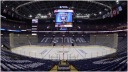 Blue Jackets home games without fans coronoavirus