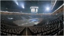 No fans at NHL games during coronavirus scares