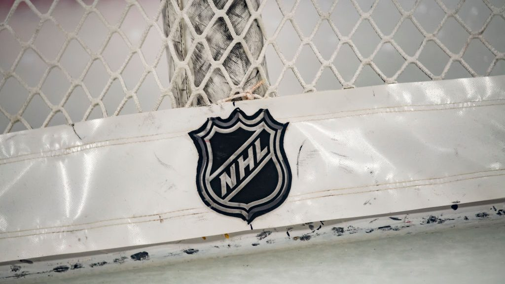 2020 NHL playoffs picture Stanley Cup Final re-seeding