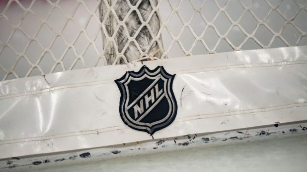 NHL return to play Phase 2