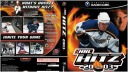 NHL Hitz 2003 Chris Pronger cover