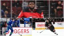 Big trades of 2019 NHL offseason Subban Miller Kessel