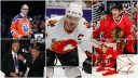 2020 Hockey Hall of Fame inductees Iginla Lowe St-Pierre Wilson Hossa