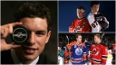NHL Draft Lottery memories Crosby Kane McDavid Hall JVR