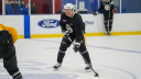 NHL Bubble Wrap: Crosby, Pastrnak, Hamilton, injury updates Return to Play