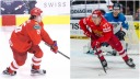 Kaprizov signs with Wild, Canadiens sign Romanov, Sorokin still needs Islanders deal