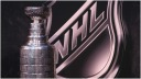NHL return to play playoff CBA ratified