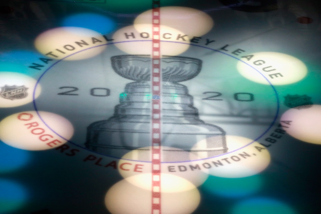 2020 NHL Stanley Cup Playoffs: Second Round predictions