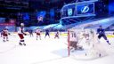 Tampa Bay wins in the fourth longest OT game in NHL history