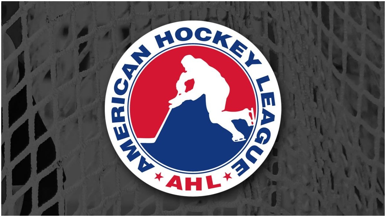 American Hockey League to have 10 female officials this year