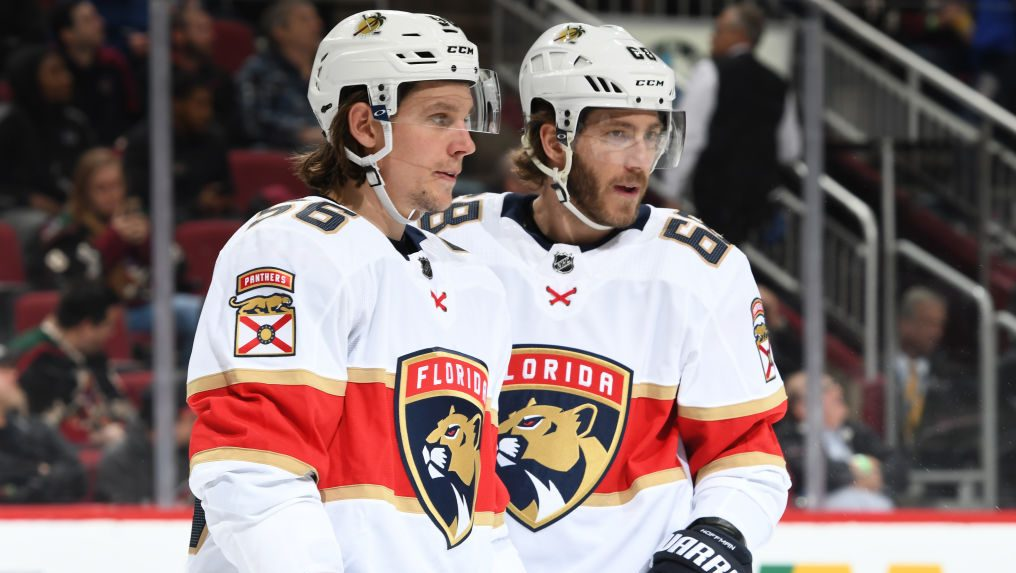 2020 NHL Free Agents still on market: Bargains, buyer beware, and more