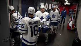 Can Maple Leafs maintain trust in their process, and players?