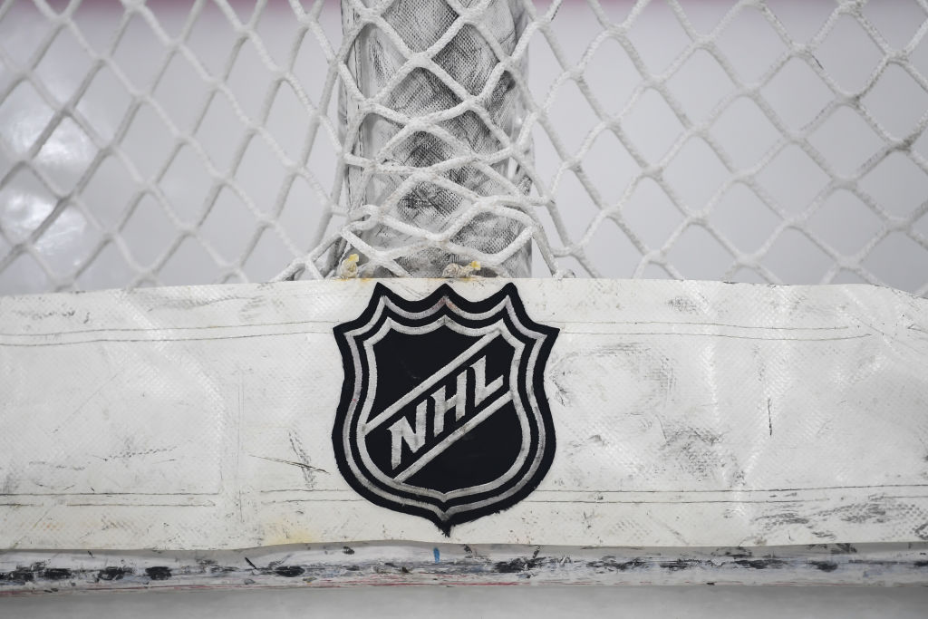 Roundtable: Bold predictions for the 2020-21 NHL season - NHL