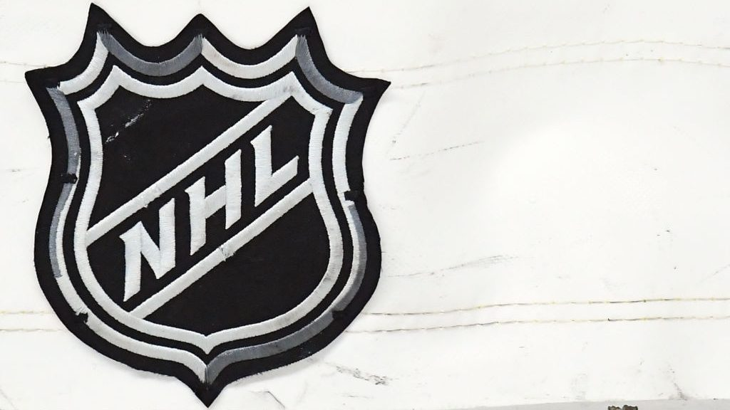 Reports: NHL proposes mid-January start for 2020-21 season; big hurdles remain