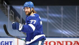 Tampa Bay Lightning preview