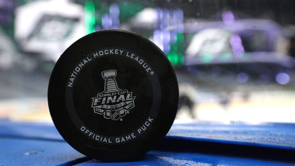 27 players from 9 NHL teams tested positive for COVID, including 17 Dallas Stars