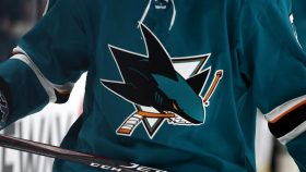COVID protocols prompt Thursday's Sharks - Golden Knights to be postponed