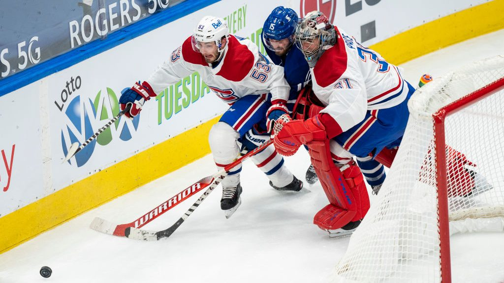 Price and more: What Canadiens must fix after firing Claude Julien - NHL